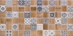 mosaicafd3c57b6607b02eabef45534d6ee7d6.jpg