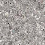 mosaicb0cfb982aafd488ecf655f211543e175.j