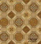 mosaicb13fdbe9ed3adbc204106588550fe469.j