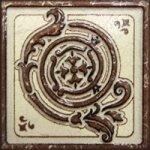 mosaicb250064f46496a0a1d0042fce0f29140.jpg