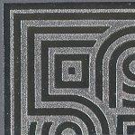 mosaicb2bfb19f5d5873989e747bbf47be0509.j