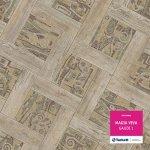 mosaicb526152be09a8bebdaff4f268c1d9afb.j