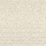 mosaicb56053354d005877a866ec848a374407.j