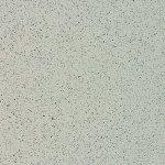 mosaicb5d278ee2b26ad45f44abb9b39746681.j
