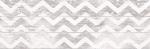 mosaicb727c8b1d15205531795b7339943975a.jpg
