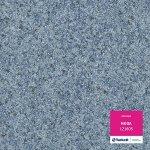 mosaicb74f8e74566848b691dd968e9a1f90b4.j