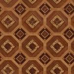 mosaicb830a0e6250d12b9c7f4494f0c262ab5.j