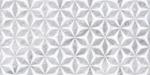 mosaicbafb3e370930b3d267ff5fecf7d76979.jpg