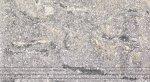 mosaicbebf1f73fa260954495ecdae5c5074d8.j