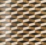 mosaicbfeff5f9706654b4bdd91d4244a025bf.j