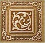mosaicc19b8052d7f0da822209cba495e0fe4f.jpg