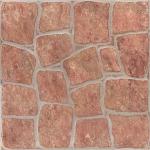 mosaicc3770a99beef43dec19ec3fac44f66ff.j