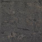 mosaicc3fbc3127244de59bf16aa788b98f275.j