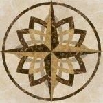 mosaicc416abbe9abf5b838b3fcf68f31617b7.j