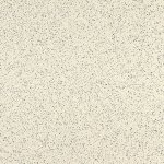 mosaicc5279344c68ff429cecde79e596be9bf.j