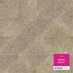 mosaicc6dd2097a8ffc62c2c15b3feb025195a.j