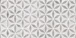 mosaicca4d0a8fec33d37634b1440ebbaa52fa.jpg