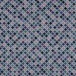mosaiccba5af1826db90ffe863a60746884733.j