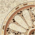 mosaiccfdf087d86ad74daac0f126e83b67984.jpg