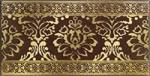 mosaicd12e0fb53aed4e05f257a574aa3f0e35.j