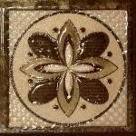 mosaicd397002bf79d320602d952002b29125a.jpg