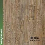 mosaicd41e133236af57386b90a25247242a0f.j