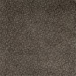 mosaicd426b68c7baa8f56b35664c5073678d1.j