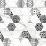 mosaicd98d5527026681d9988e994645dba121.jpg