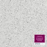 mosaicda245a2fcc9b480e14a4fb19a5544993.j