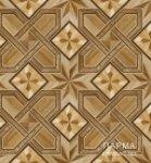 mosaicdca19f54ca9a6b13cc0a49ca8cce57d5.j