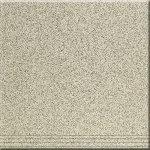 mosaice00e595449f63ca1e4f4a37ccfc41110.j