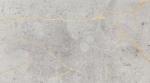 mosaice06c0652380dbe247e9cfe2dc4f761be.jpg