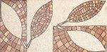 mosaice0b1ef2dd8aeba64515a99a1f9ffbd7c.j