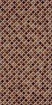 mosaice14c1fb416cf5413ea49dd84e949686b.j