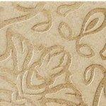 mosaice24120d257cf3a10fb2fb2deb6c7b4e5.j