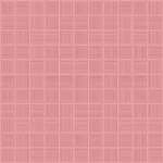 mosaice2cf9487f4c8e5b9640125a4f2cfa7f8.j