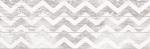 mosaice46c40753ff733c6e637a917c243c27f.jpg