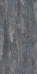 mosaice5059ad3838518d0c6bae011f64dd8fd.jpg