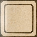 mosaice509e706b20f3b42f8e0aa1c74389908.j