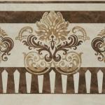 mosaice58657866ba5a4d7dd9c9902a442c019.jpg