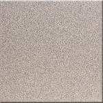 mosaice6fc98434d337f0050b10f86365d0da1.j