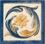 mosaice832abdfe5e95a52fcf27414d25fabe3.j