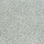 mosaice8424bf94beaaeea52ec63e67755221b.jpg