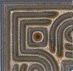 mosaice92d2dbcb8e6e62729465bddd1251f9d.j