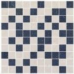 mosaice945bf08d7c6660a3a35248bcb4e47f5.j