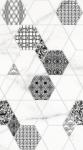 mosaice9dc2ffd750bfa640a4dfb6fbd4f7669.jpg