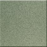 mosaiced3f88adbfa4f3691b6fae4230671848.j