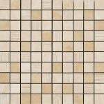 mosaicede6be64f4b09447c899c97f7d04c683.j