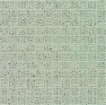 mosaicf3fc6d01f7824f7dc2df21d88e90af6f.j