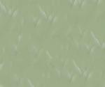 mosaicf85f997828c8013162f8260c90f6be99.jpg